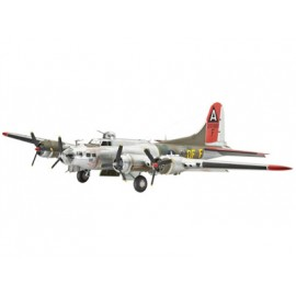 Avion B 17G Flying Fortress Revell