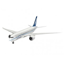 Macheta avion Revell Boeing 787 8 Dreamliner