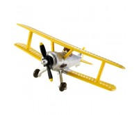 Avion Leadbottom Disney Planes Mattel