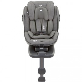 Scaun auto Stages Isofix Foggy Gray Joie