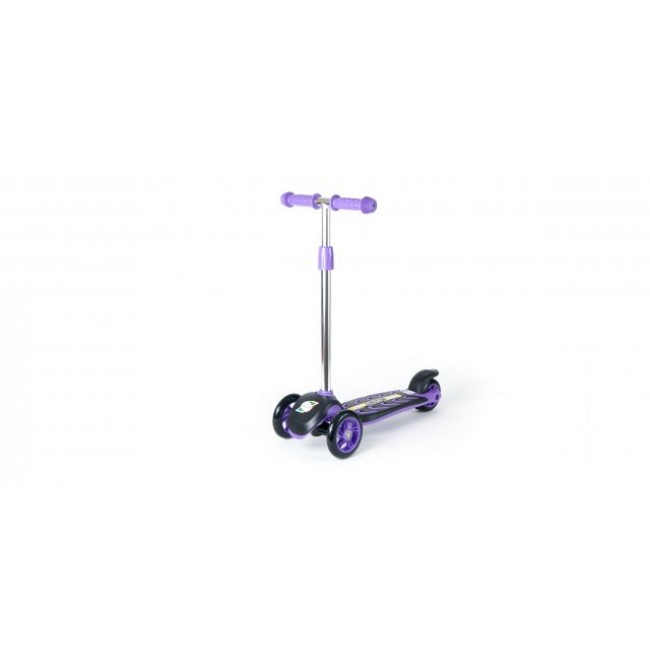 Scooter violet NOU Orion Toys