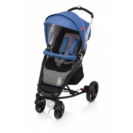 Carucior sport Espiro Magic Pro 03 Cobalt 2017