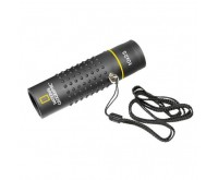 Monocular 10 x 25 National Geographic
