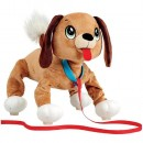 Catel Interactiv Mutt Peppy Pets TPF Toys