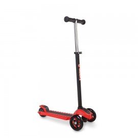 Ybike Roller Y Volution Glider XL Red