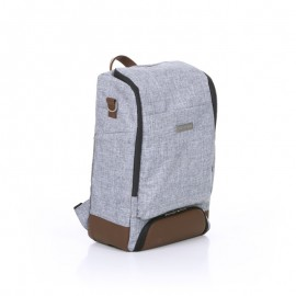 Rucsac Tour Graphite grey - ABC design 2019