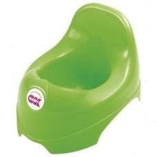 Olita Relax OKBaby verde