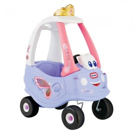 Masina Cozy Fairy Little Tikes 173165