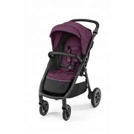 Baby Design Look AIR carucior sport 06 Violet
