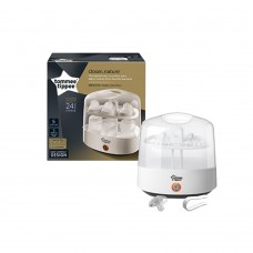 Sterilizator Electric Tommee Tippee