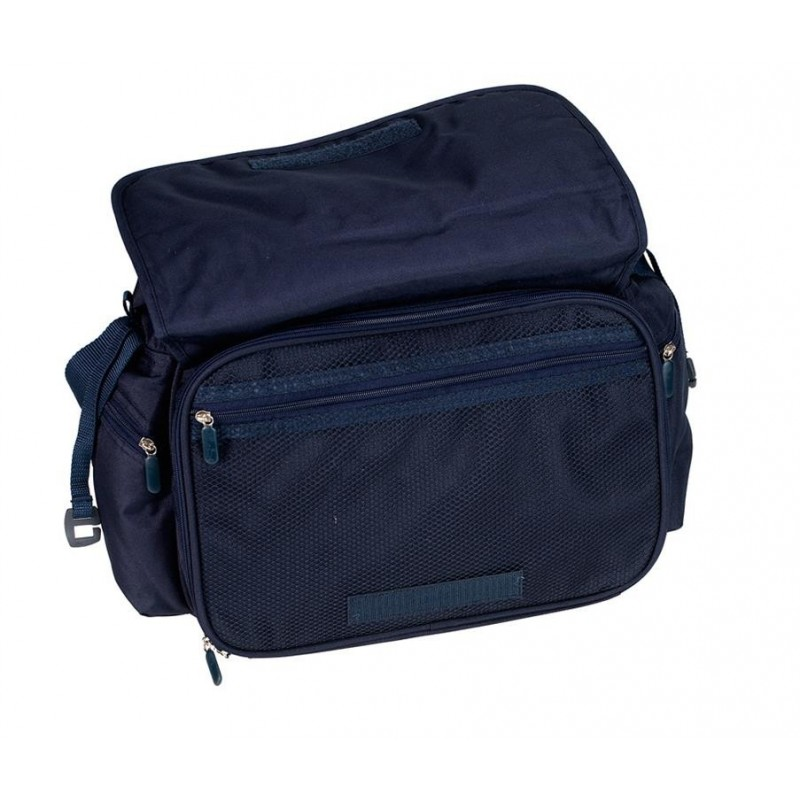 Geanta blue my baby bag Inglesina