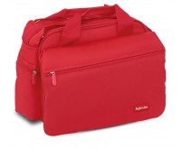 Geanta red my baby bag Inglesina