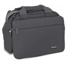 Geanta grey my baby bag Inglesina