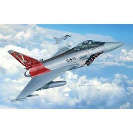 Model set Eurofighter Typhoon RV63952