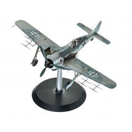 Revell Focke Wulf FW 190 A-8 Nightfighter