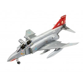 REVELL British Phantom FGR Mk 2