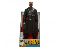 Figurine SW CLASIC Darth Maul