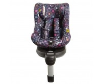 Cosatto Scaun auto cu Isofix 0-18 kg Come and Go Rosie