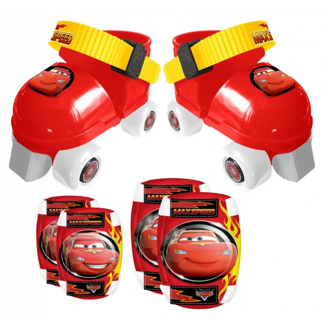 Role Cars 23 27