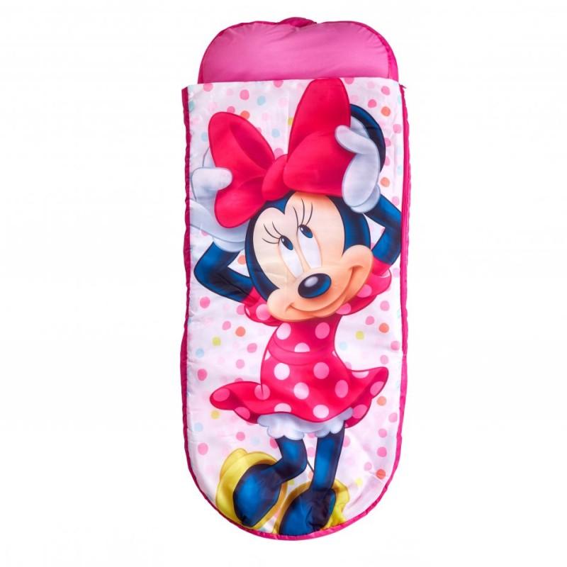 Junior Bed Minnie
