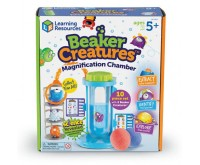 Beaker Creatures Laboratorul monstruletilor Learning Resources