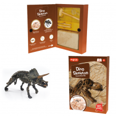 Kit excavare Dinozaur Keycraft