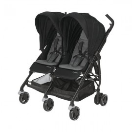 Carucior Dana for Maxi Cosi Nomad Black