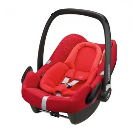 Cos auto Maxi Cosi Rock I Size Nomad Red