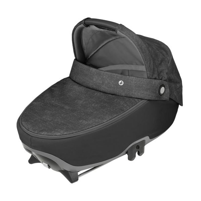 Landou Jade i-size Maxi Cosi Nomad Black