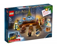 Calendar LEGO Harry Potter 75964 Lego Harry Potter