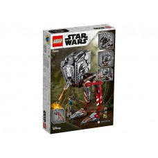 AT ST Raider 75254 Lego Star Wars