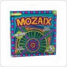 MOZAIX COLAJ MOZAIC 18000 GEOMETRIC