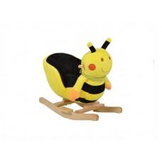 Balansoar plus pentru copii MONI Bee WJ 635