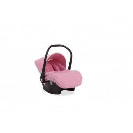 Cos auto 0 13 kg Universal Pink