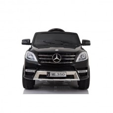 Masina electrica Mercedes Benz ML350