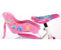 BICICLETA  E L Cycles DISNEY PRINCESS 12