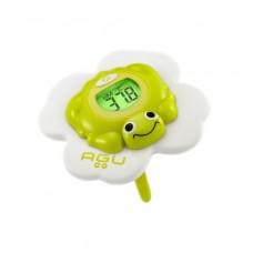 Termometru pentru baie AGU