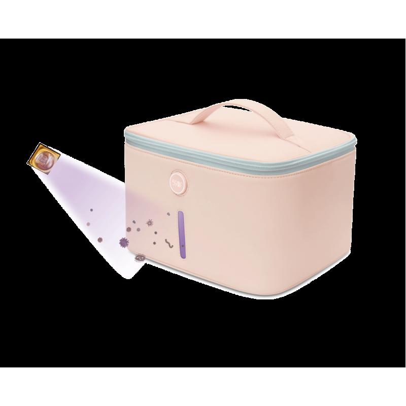 Sterilizator UV portabil model P26 59S