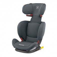 Fotoliu Auto Rodifix Air Protect Maxi Cosi Authentic Graphite