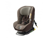 Fotoliu auto Milofix Maxi Cosi Earth Brown