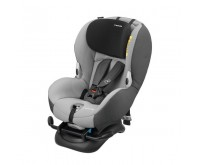 Scaun auto Mobi Xp Maxi Cosi Dawn Grey