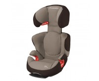 Fotoliu Auto Rodi Air Protect Maxi Cosi Earth Brown