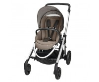 Carucior Elea Bebe Confort Earth Brown