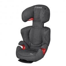 Fotoliu Auto Rodi Air Protect Maxi Cosi Sparkling Grey