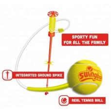 Joc de tenis Super Swingball Mookie