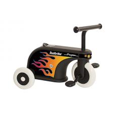 Tricicleta copii La Cosa Dragster Italtrike