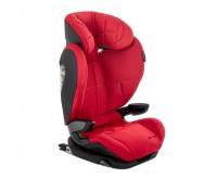 Avionaut Max Space ISOFIX scaun auto 15 36kg MS 05 Red