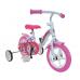 Bicicleta copii 10 UNICORN Dino Bikes