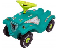 Big Bobbycar Premergator Little Star Simba Toys