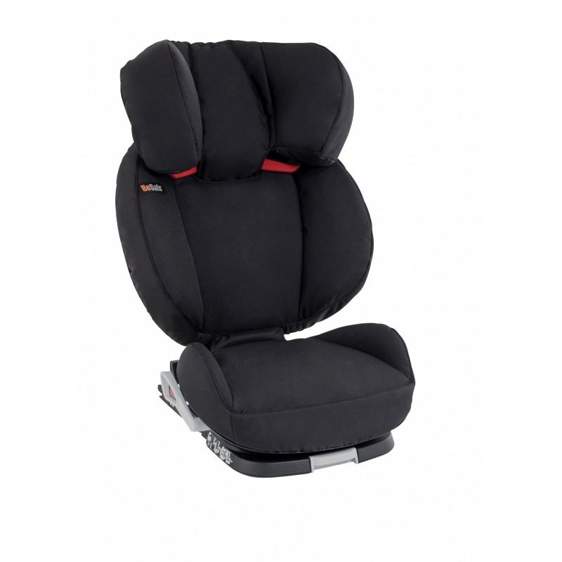 BeSafe iZi Up X3 Fix Black Cab